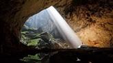 Lancement d'un concours en ligne sur le Parc national de Phong Nha - Ke Bàng