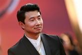 Le super-héros Shang-Chi indétrônable au sommet du box-office nord-américain