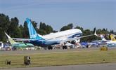 Le Vietnam lève l'interdiction de vol des Boeing 737 MAX