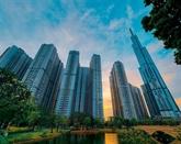 Immobilier au temps du COVID-19 : quels domaines sont attractifs pour les investisseurs ?