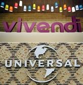 Universal Music va jouer en Bourse sa nouvelle partition inspirée par Bolloré