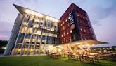 L'Université RMIT représentera le Vietnam à la finale du concours de l'ASEANDSE