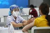 La couverture vaccinale essentielle à la connectivité économique régionale