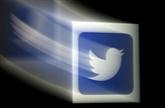 Twitter va verser 809,5 millions d'USD à des actionnaires
