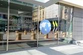 L'OCDE revoit en légère baisse sa prévision de croissance mondiale pour 2021