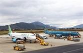 Vietnam Airlines va recevoir une licence d'effectuer des vols directs vers les États-Unis