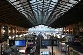 Gare du Nord : la SNCF annonce mettre fin au projet actuel de rénovation
