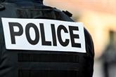 Marseille : un mort et deux blessés dans une fusillade