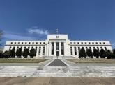 La Fed devrait encore attendre pour ranger ses outils de crise