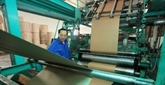 Un fabricant thaïlandais augmente ses investissements au Vietnam
