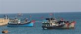Bac Liêu respecte la réglementation de la pêche hauturière