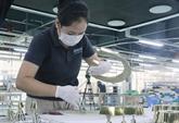 La BAD demeure optimiste sur les perspectives économiques du Vietnam