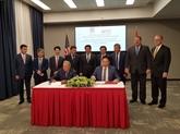 Le Vietnam facilitera les projets d'investissement américains
