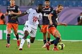 L1 : le PSG gagne sur un fil, Rennes cartonne et l'OM ralentit