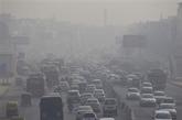L'OMS fixe des critères plus contraignants sur la qualité de l'air