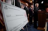 États-Unis : la Fed exhorte le Congrès à relever sans délai le plafond de la dette