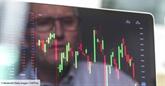 Wall Street ouvre en hausse, moins crispée par le chinois Evergrande