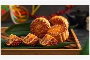 Des spécialités de lautomne à Hanoï