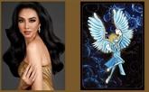 Miss Grand International 2021 : l'