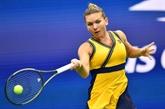 Tennis : Simona Halep se sépare de son coach Darren Cahill