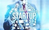 Des start-up attirent des capitaux étrangers malgré le COVID-19