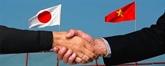 Le Vietnam est toujours attractif pour les investisseurs japonais
