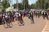Cyclisme : les Mondiaux 2025 au Rwanda, une première en Afrique