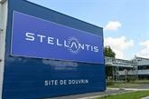 Automobile : Daimler s'associe à Stellantis et TotalEnergies dans la production de batteries