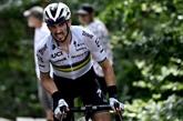 Mondiaux de cyclisme : Alaphilippe promet une course offensive