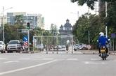 Le Laos enregistre une hausse des cas de transmission intracommunautaire