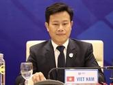 Le Vietnam, le seul représentant d'Asie-Pacifique au Conseil d'administration de l'AUF