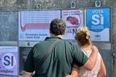 Saint-Marin : vote historique sur la légalisation de l'avortement