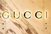 Mode à Milan : Gucci dévoile l'énigme
