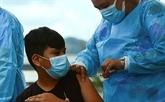 Coronavirus : le point sur la pandémie dans le monde