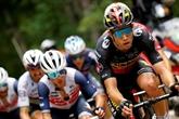 Mondiaux-2021 de cyclisme : Wout van Aert favori sur ses terres, Alaphilippe vise le doublé