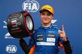 GP de Russie de F1 : Hamilton craque et la relève brille en