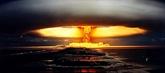 Le chef de l'ONU appelle à l'élimination des armes nucléaires