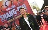 Shang-Chi et la légende des dix anneaux toujours seigneur du box-office nord-américain