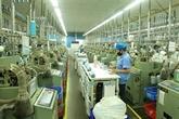 Le Vietnam est une destination de choix pour les investisseurs