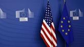 L'UE et les États-Unis cherchent une entente sur les nouvelles technologies