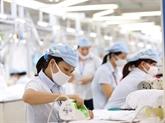 Assistance aux gens et entreprises gravement impactés par le COVID-19