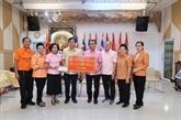 Améliorer l'efficacité du travail lié aux Vietnamiens à l'étranger dans la nouvelle situation