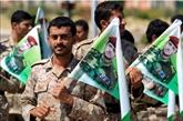 Bataille de Marib au Yémen : près de 70 morts dans de nouveaux combats acharnés