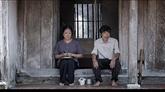 Le film vietnamien Mien ky uc en compétition au Festival international du film de Busan