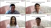 VinaCapital Ventures acquiert une participation dans Dutycast