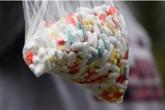 Les médicaments achetés sur Internet alimentent les overdoses aux États-Unis