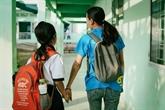 COVID : lesenfants devenus orphelins ne sont passeuls