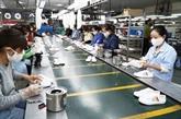 Soutien rapide aux personnes et entreprises impactées par le COVID-19
