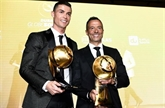 C1 : le Portugal, terre de transferts et fragile paradis du foot-business