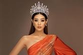 Prolongation de la date limite de candidature au concours Miss Univers Vietnam 2021